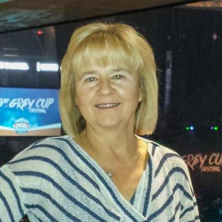 Linda Novak Obituary