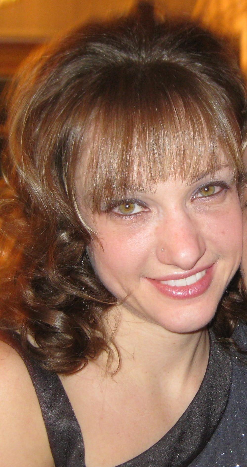 "Breanne ""Bre"" Atchison   Obituary   Ethical Death Care   Winnipeg"