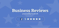 Business-Reviews-Powered-by-Facebook.jpg