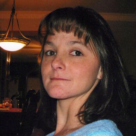 Sherri Popiel Obituary