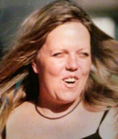 Selina Roberton Obituary