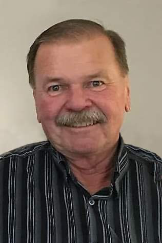 "Howard ""Howie"" Whatman | Obituary | Ethical Death Care | Winnipeg"