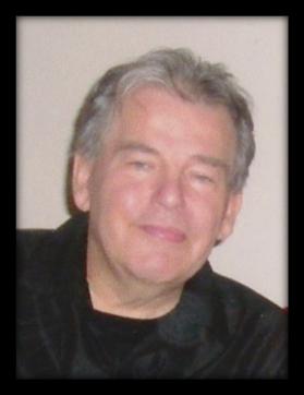 Bernard James MacPhee Obituary