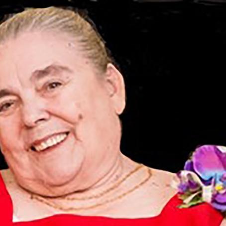 "Beverly ""Bev"" Guethert Obituary"