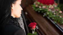 More transparency needed in funeral industry;  new legislation needs to go further to protect consum