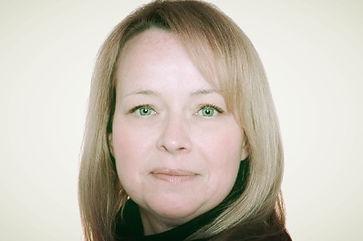Winnipeg Funeral Homes | Obituaries | Susan (Suzie) Keller