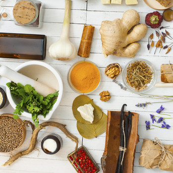 A Simple Guide to Ayurveda | Gut Health