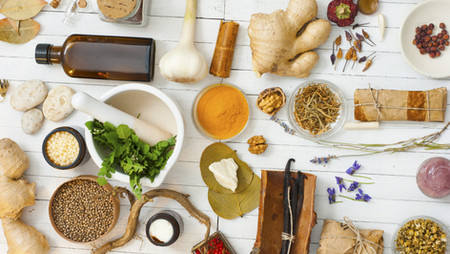 What is Functional Holistic Nutrition?