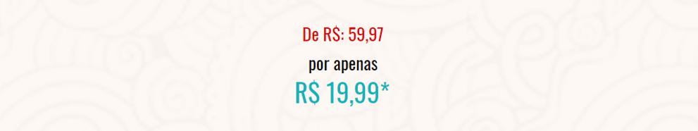 Opera_Instantâneo_2019-05-22_000456_cach