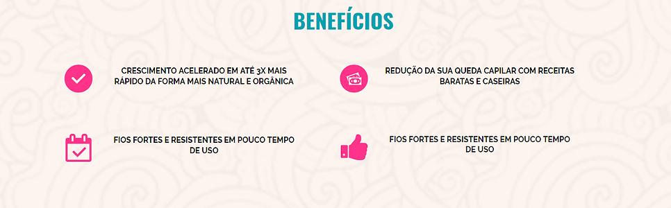 Opera_Instantâneo_2019-05-21_233732_cach