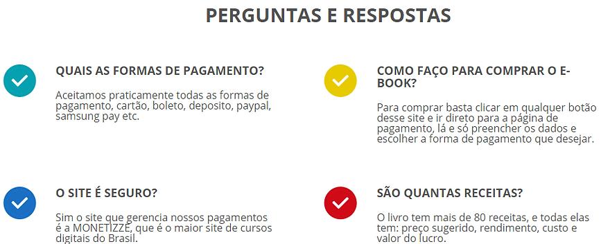 Opera_Instantâneo_2020-03-04_203829_gela