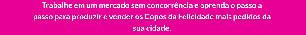 Opera_Instantâneo_2020-08-25_024613_let