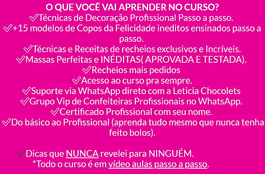 Opera_Instantâneo_2020-08-25_025631_let