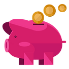 -piggy-bank_86858.png