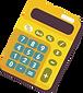 png calculadora.png