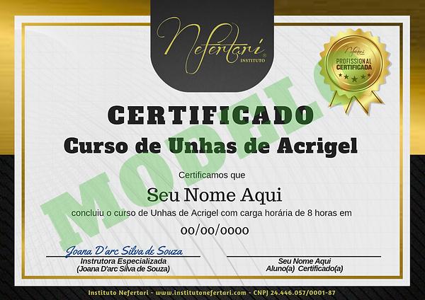 Modelo-Certificado-Acrigel.png