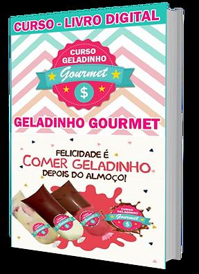 curso geladinho gourme.png