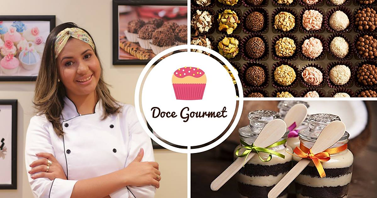 curso-doce-gourmet.png