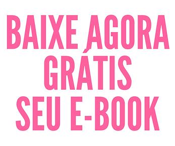 baixe_agora_GRÁTIS_seu_e-book.png