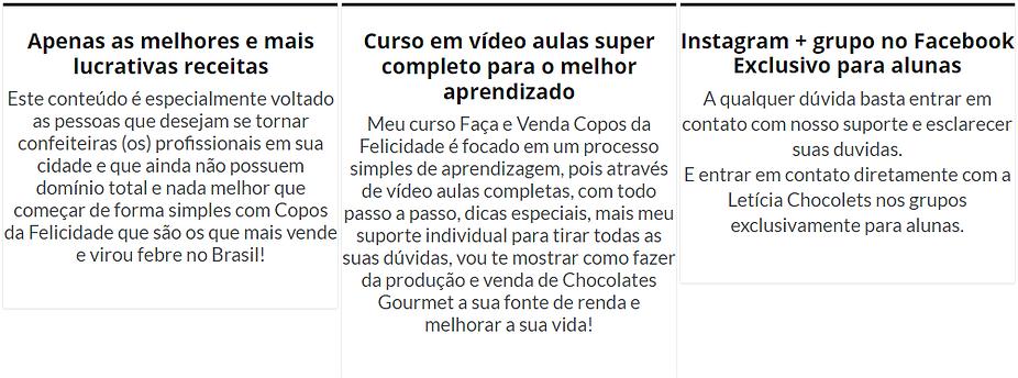 Opera_Instantâneo_2020-08-25_024632_let