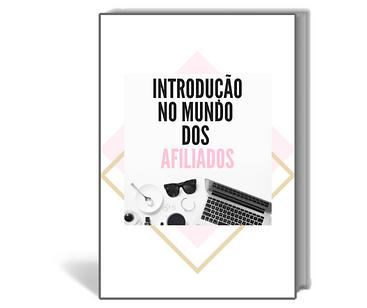 baixe_agora_GRÁTIS_seu_e-book_(1).png