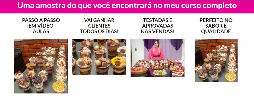 Opera_Instantâneo_2020-08-25_025043_let