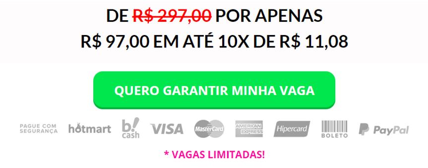 Opera_Instantâneo_2020-08-25_024259_let