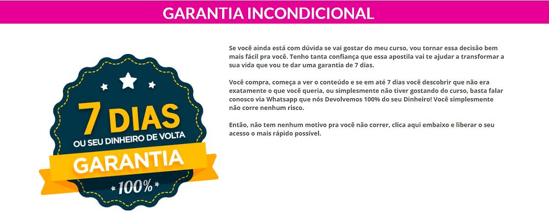 Opera_Instantâneo_2020-08-25_030036_let