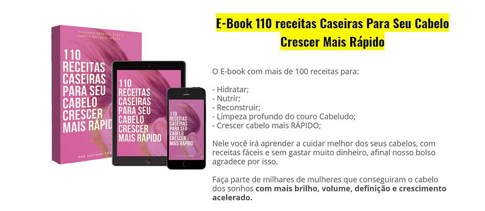 Opera_Instantâneo_2019-05-21_233429_cach
