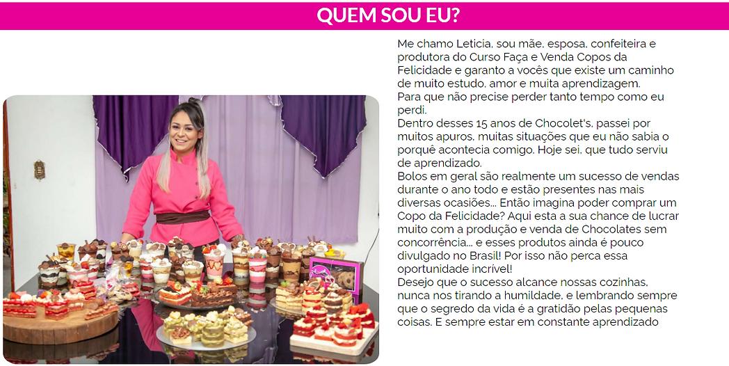 Opera_Instantâneo_2020-08-25_025300_let