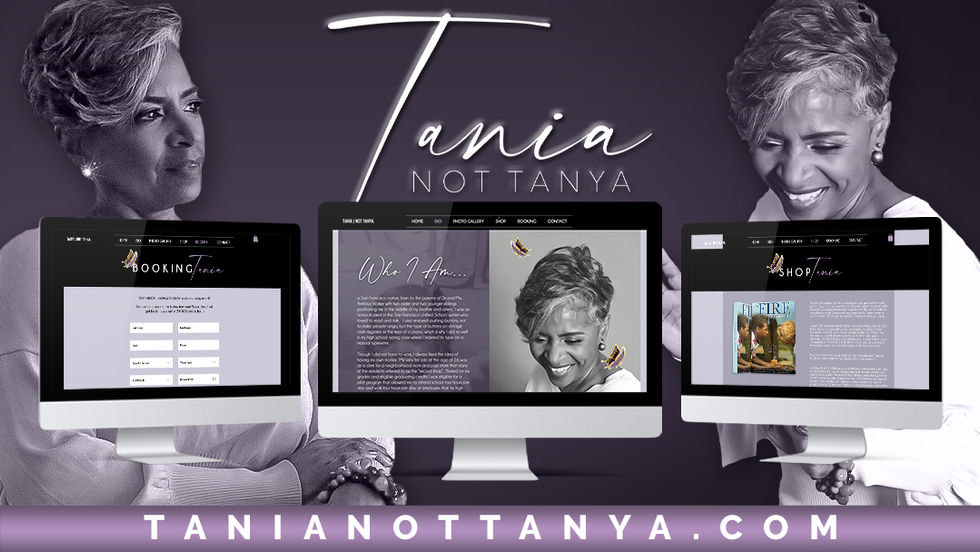TNT_WEBDISPLAY copy.png