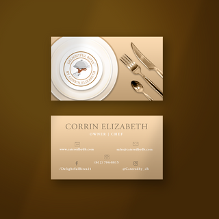business card_display.png