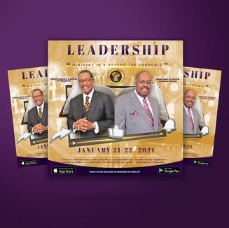 leadershipdisplay1.png