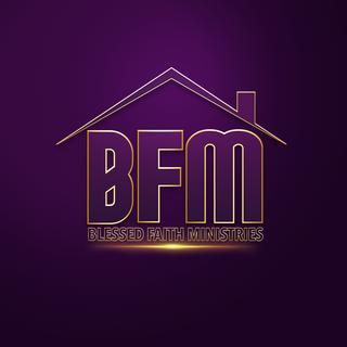 bfm_display7.png
