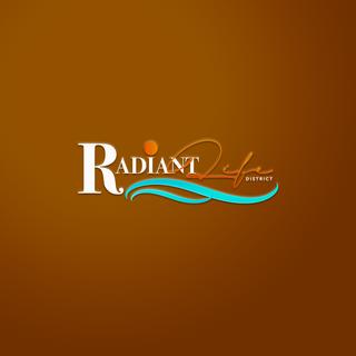 rdl_display1.png