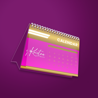 KM_display4.png