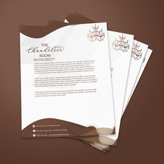 Chandelier_letterhead_display.png