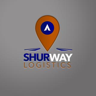 SHURWAY_display4.png