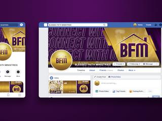 BFM_facebook-mockup.png