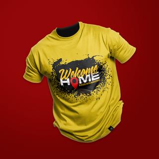 BFM_shirt_display.png