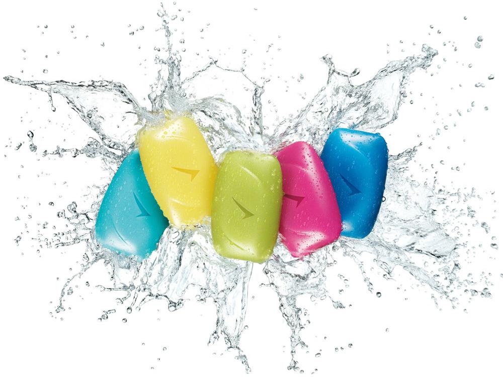 ROXANNA SOAP