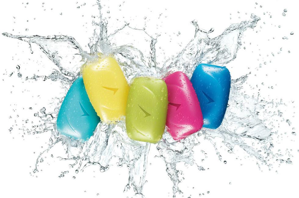 ROXANNA SOAPS