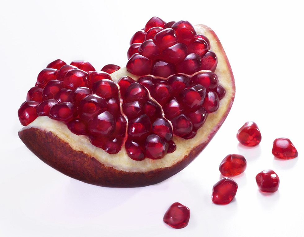 Dole Pomegranate