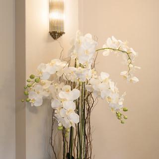 communal-hallway-wall-light-detail_1_ori