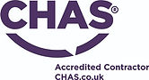 Chas accredited interior landscaping com