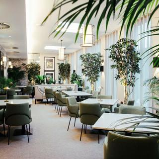 Chester Hotel.jpg
