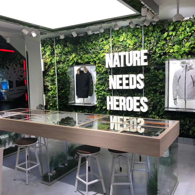 Living Wall Timberland Carnaby Street London.jpg