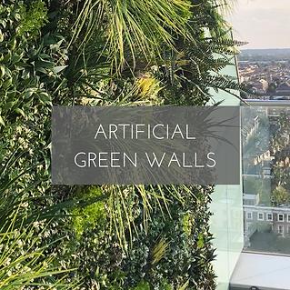 Artificial GREEN WALLS.png