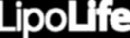Logo LipoLife.png