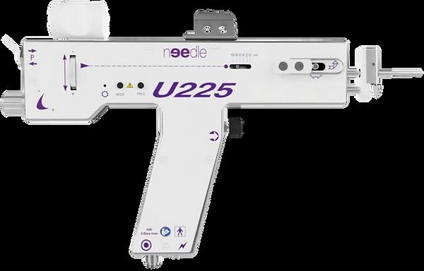 Pistola - SkinJector U225 - white.png